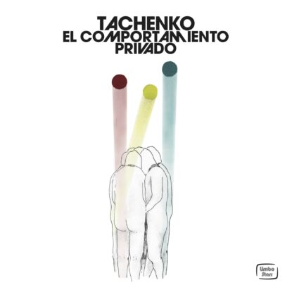 LS0672-TACHENKO-PORTADA