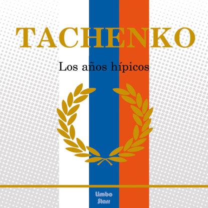 TACHENKO-LAH