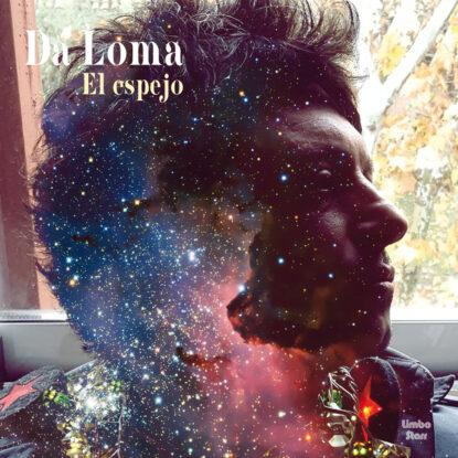 Da_Loma_Cover