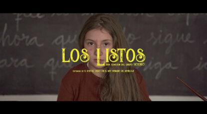 Miniatura_Los_listos