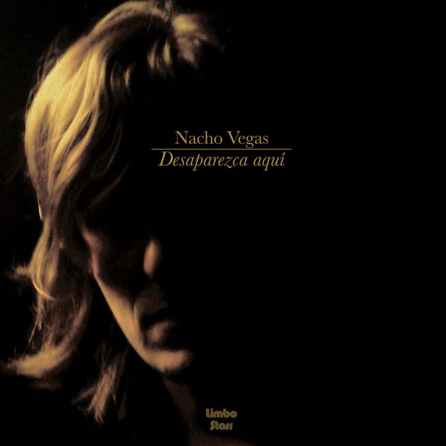 NV-Desaparezca-Cover