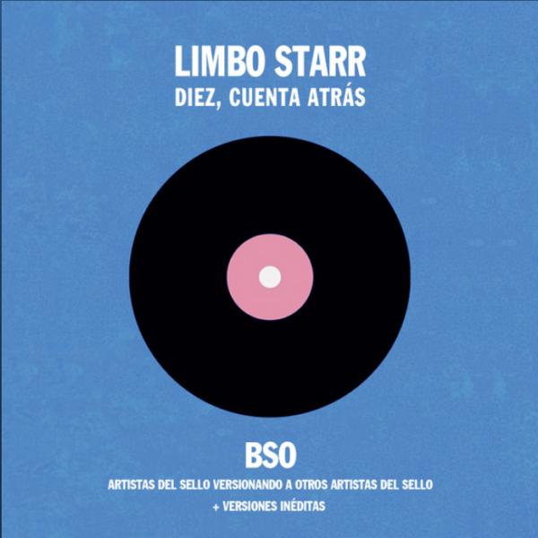 BSO Limbo Starr, diez cuenta atrás