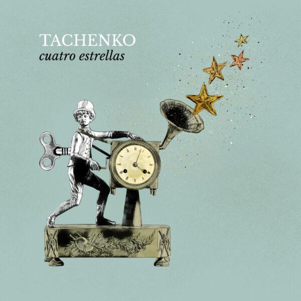 TACHENKO-Cuatro-Estrellas